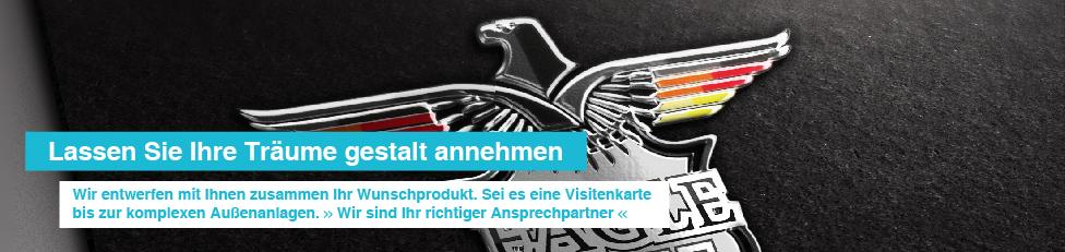 Online Druckerei Berlin Mit Uns Drucken Sie Richtig Günstig